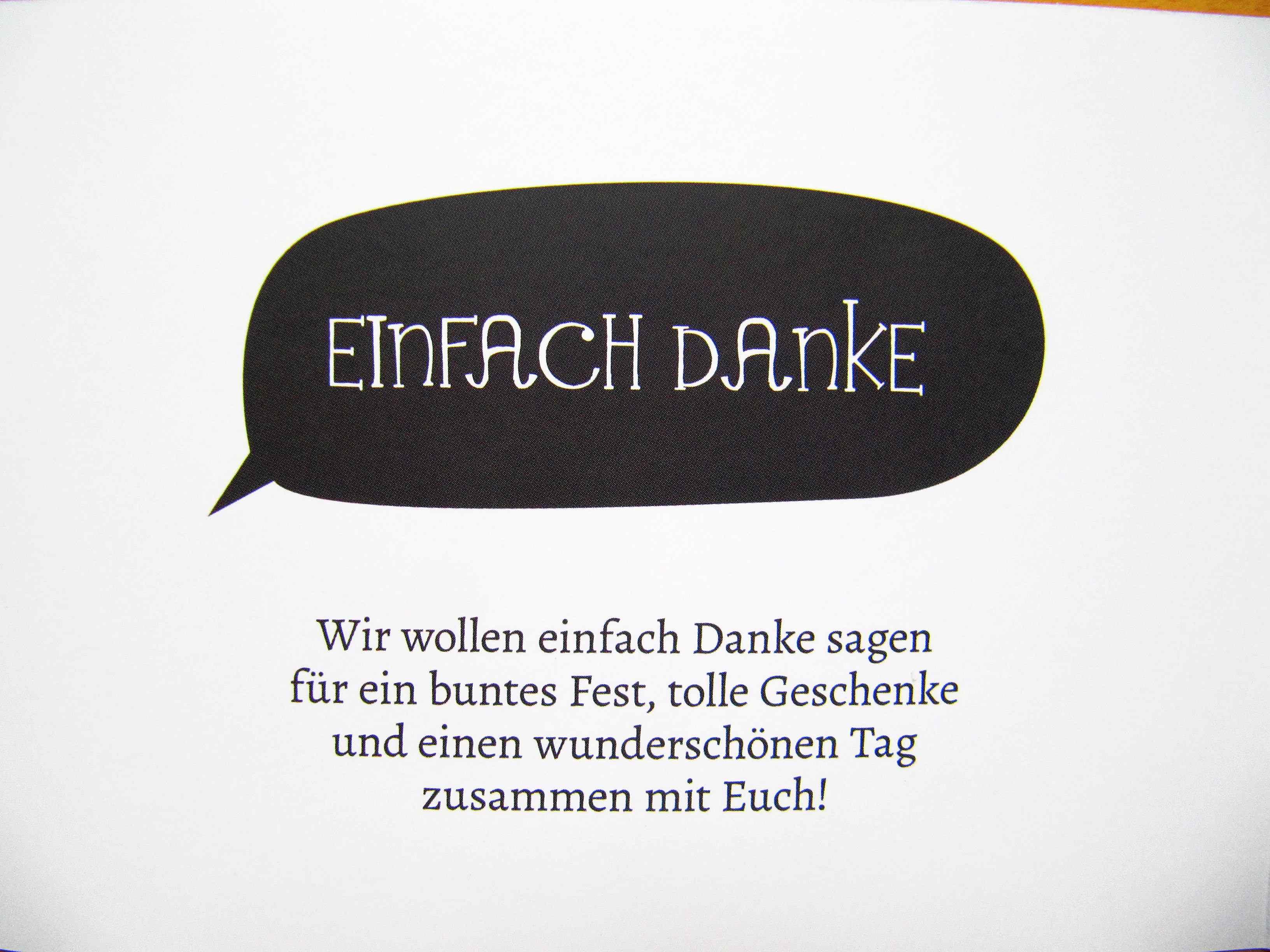 Sneakerwedding Sneakerhochzeit Köln Einfach Danke.doc