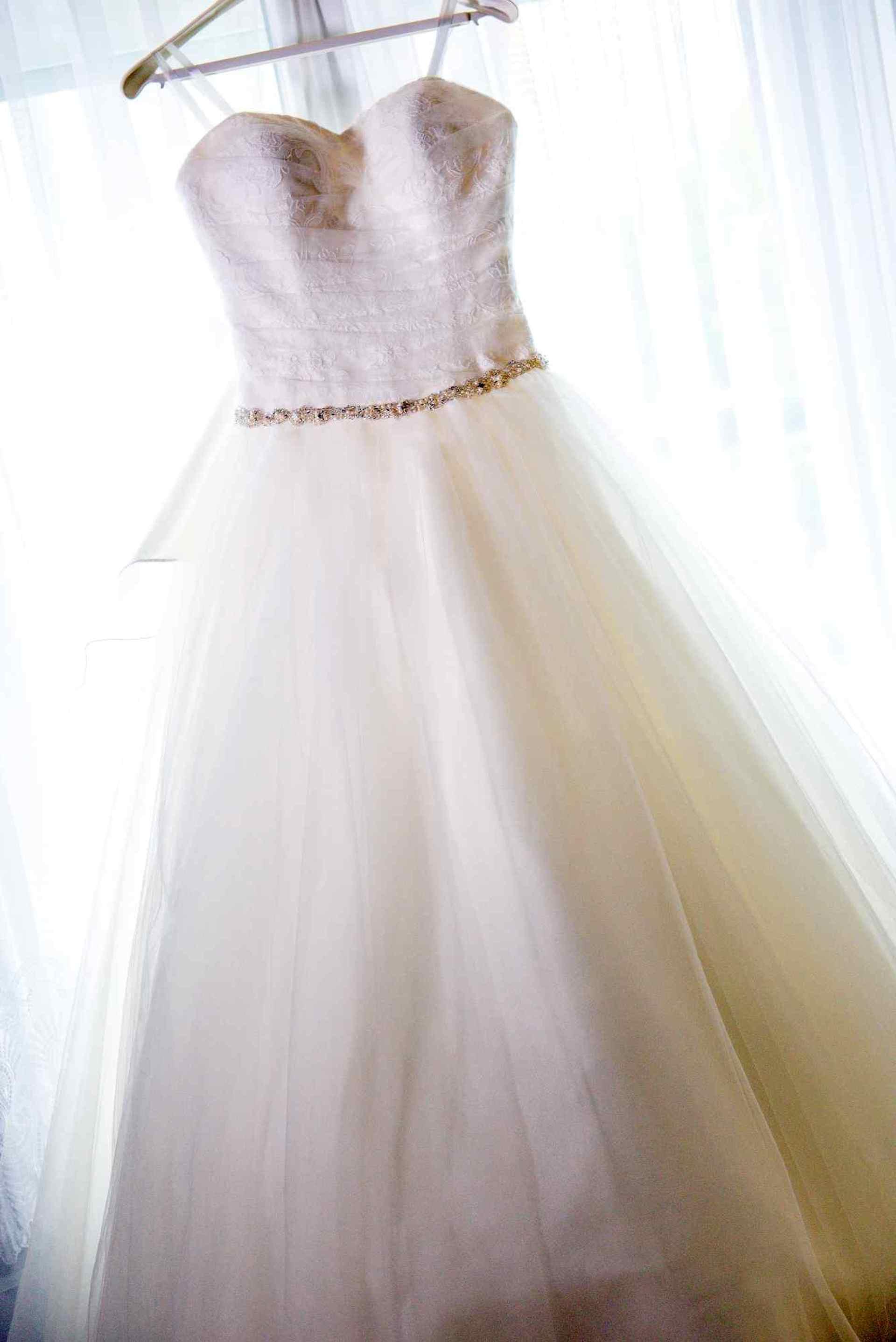 Hochzeitskleid Sneakerwedding Köln2