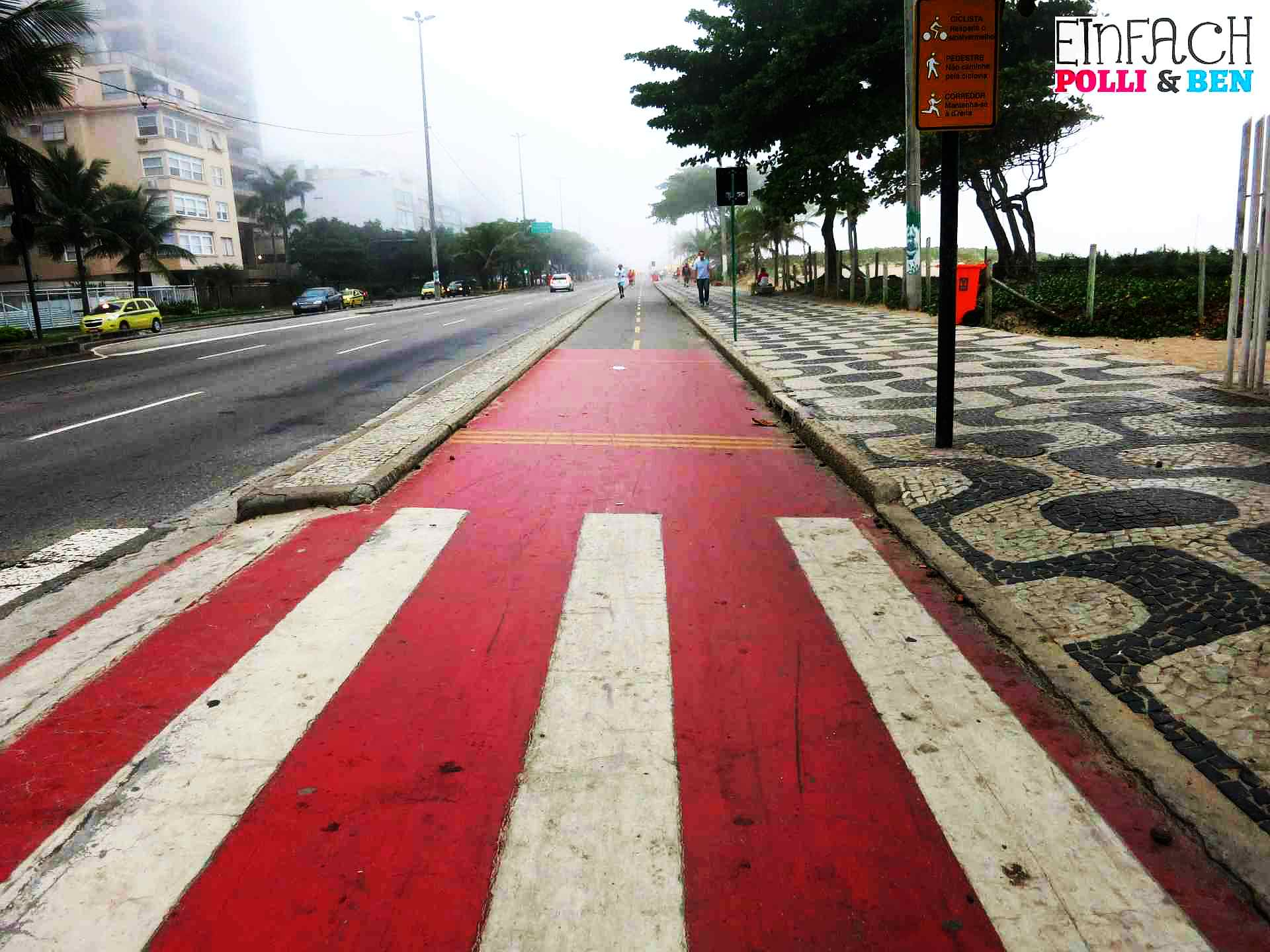 RiodeJaneiro_Sport Skaten SYL
