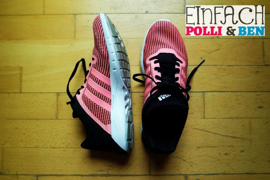 Adidas ClimaCool SneakerYourLife