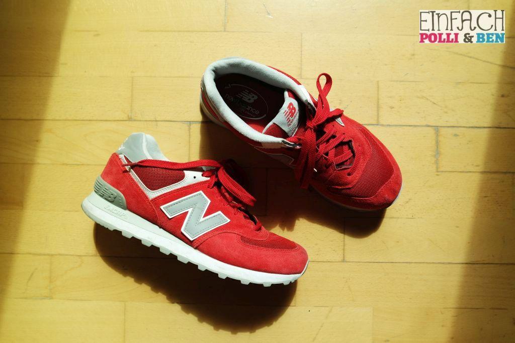 SneakerYourLife
