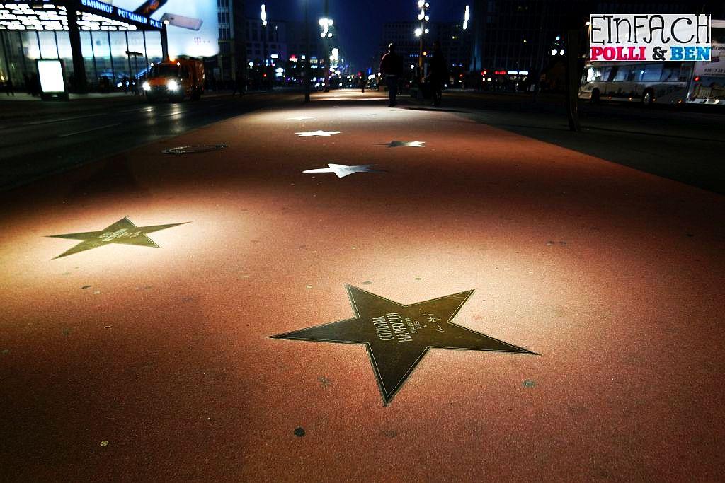 Star Boulevard