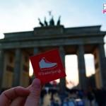 Ein perfektes Wochenende in Berlin!