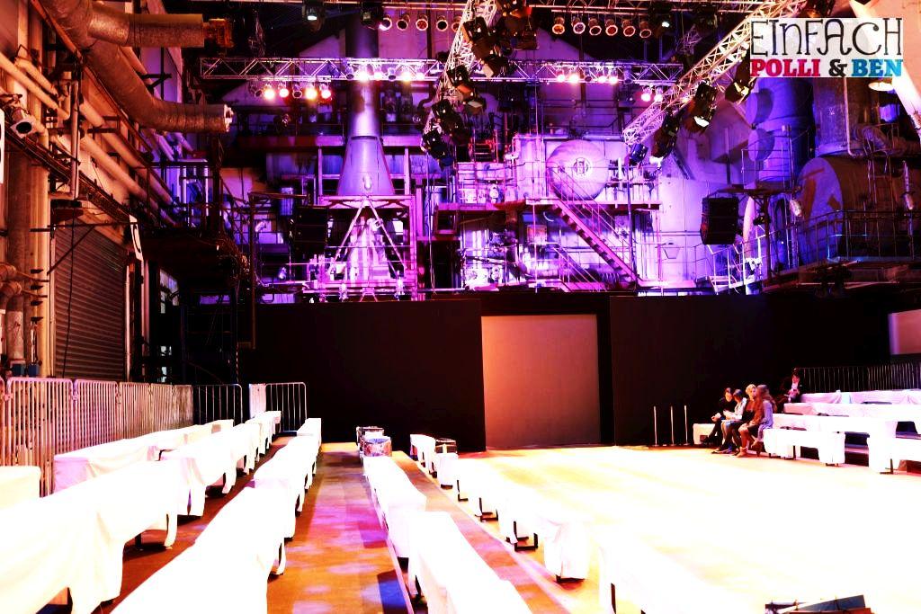 Platform Fashion 2016 – Ein Rückblick