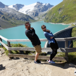 Zell am See auch im Sommer?