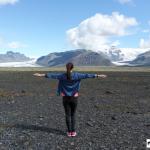 Kurztrip nach Island, geht das spontan?